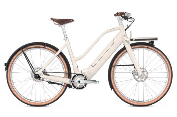 Schindelhauer E-Bikes Hannah