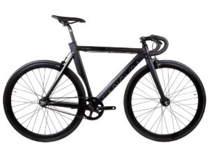 blb-la-piovra-atk-fixie-single-speed-bike-black