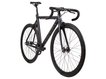 blb-la-piovra-atk-fixie-single-speed-bike-black