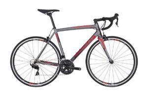 Ridley - Fenix A - Road - Endurance