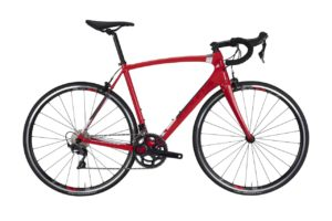 Ridley Fenix C Road Endurance (men)