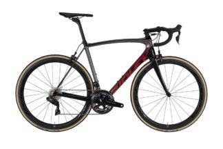 Ridley - Fenix SL - Road - Endurance