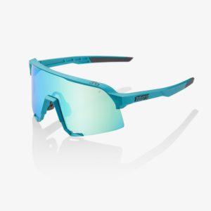 S3-bike-glasses-Peter Sagan LE Blue Topaz Multilayer Mirror Lens