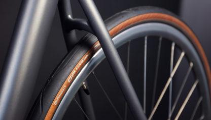 Schindelhauer E-Bikes Arthur