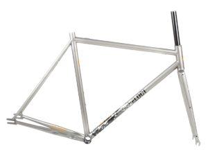 BLB_veloci-old-street-frameset-metallic-grey-camo
