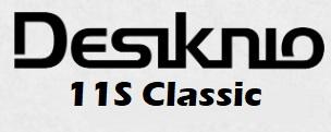 Desiknio-button-11S-Classic