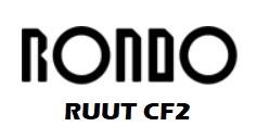 Rondo-Logo-Ruut-CF2