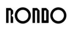 Rondo-Logo2
