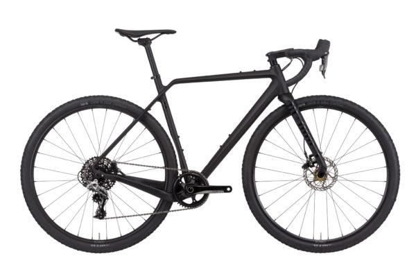 Rondo-Ruut-CF2-grey-1038