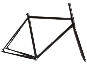 blb-x-squid-bikes-so-ez-frameset-ed-coating