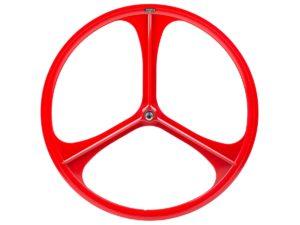 BLB_teny-3-spoke-front-wheel-red
