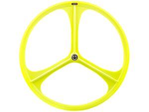 BLB_teny-3-spoke-rear-wheel-neon-yellow