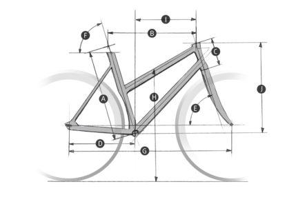 Schindelhauer Greata geometrie-zeichnung