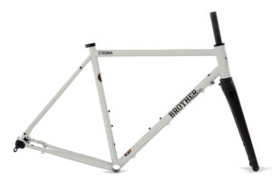 brothercycles Stroma