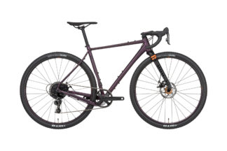 Rondo-Ruut-AL2 2021-burgundy